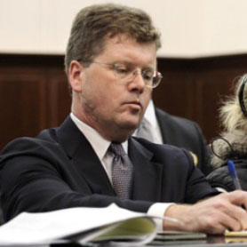 Stephen G  McCarthy, Jr - Attorney Profile